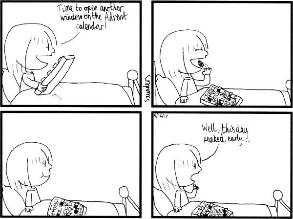 5/12/17