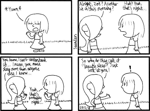20/2/18